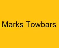 AAA Marks Towbars