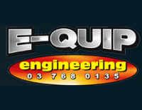 E-Quip Engineering Ltd