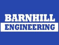 Barnhill Engineering Ltd