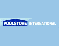 Poolstore International Ltd