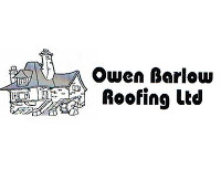 Barlow Owen Roofing Ltd