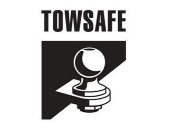 TowSafe