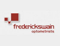 [Frederick Swain Optometrists]
