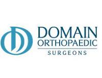 Domain Orthopaedic Surgeons