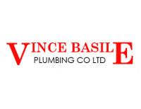 Basile Vince Plumbing Co
