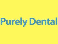 Purely Dental