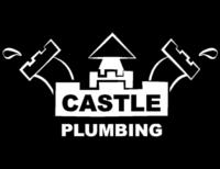 [Castle Plumbing Ltd]