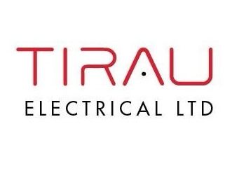 Tirau Electrical Limited