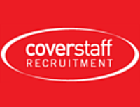 Coverstaff Recruitment