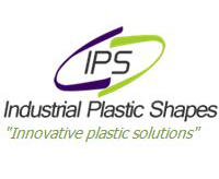 [Industrial Plastic Shapes Ltd]