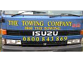 The Towing Company Limited