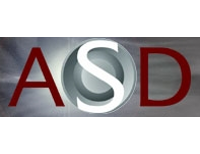 Asset Security Distribution Ltd