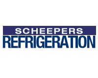 Scheepers Refrigeration Ltd
