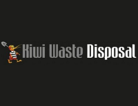 Kiwi Waste Disposal Ltd