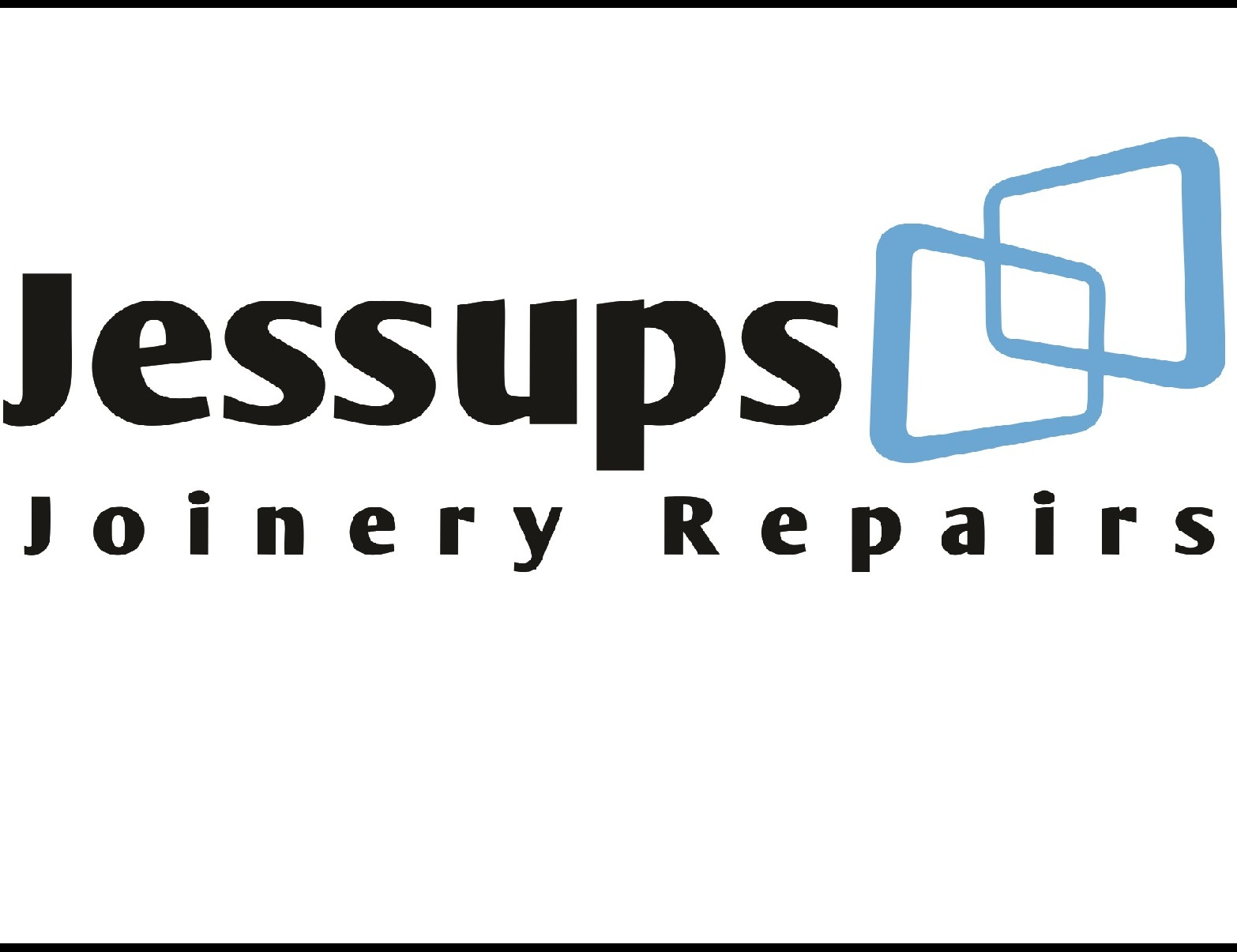 Jessups Joinery Repairs Ltd