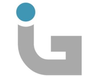 Innovative Glass Ltd