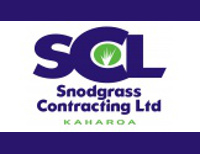 Snodgrass Contracting Ltd