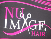 [Nu Image Hair]