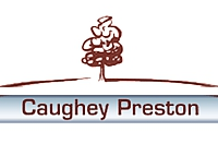 Caughey Preston Trust