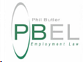 Butler Phil - Employment Advocate