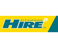 Richmond Hire Limited