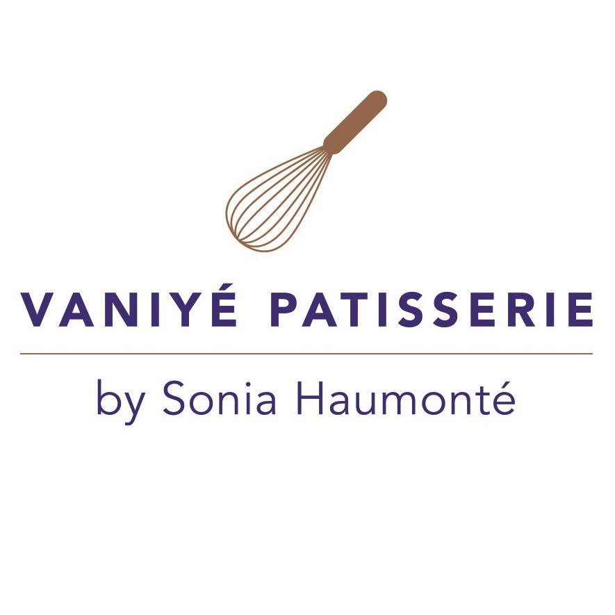 Vaniye Patisserie