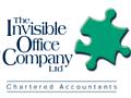 The Invisible Office Company Ltd