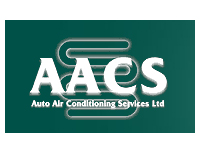 Auto Air Conditioning Services Ltd