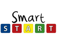 Smart Start Care & Education Centre