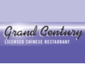 [Grand Century Licensed Chinese Restaurant]