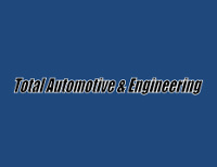 Total Automotive & Engineering Limited