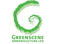 Greenscene Arboriculture Ltd
