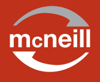 McNeill Drilling Distribution & Pumping