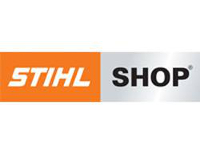 Stihl Shop Queenstown - Frankton Mowers