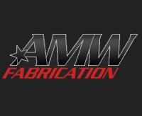 AMW Fabrication
