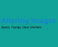 Altering Images Beauty Therapy