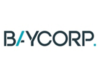 Baycorp (NZ) Limited