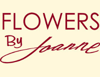 Flowers By Joanne 2000 Ltd
