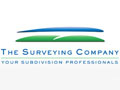 The Surveying Company