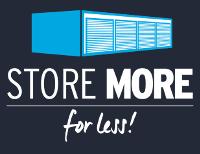Store More Storage