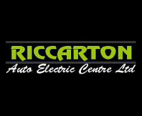 Riccarton Auto Electric Centre Ltd