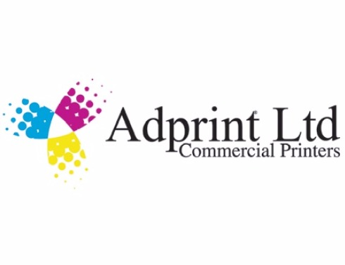 Adprint Limited