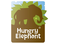 Hungry Elephant Limted