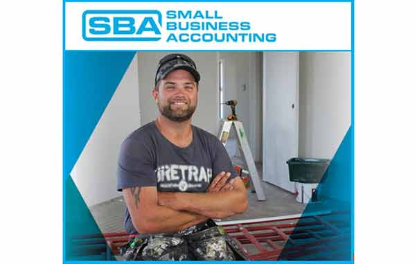 SBA Timaru has the specialists for accounting and taxation services in Timaru & Oamaru