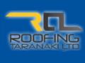 Roofing Taranaki Ltd