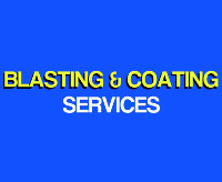 Blasting & Coating Services Limited