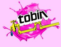 Tobin Plumbers 1998 Ltd
