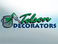 Tolson Decorators