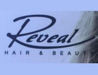 Reveal Hair & Beauty