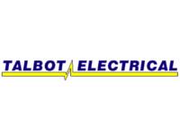 Talbot Electrical Ltd